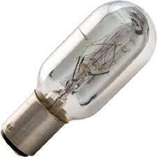 meiji 6v 30w halogen microscope bulbs ma326