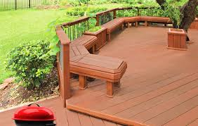 Porch Paint Colors Behr by Deck Refresh Your Outdoor Showcase Inspirations Behr Paint