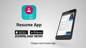 Best 10 Resume Building Apps - Last Updated November 14 ... Free Resume Builder Professional Cv Maker For Android Examples Online Why Should I Use A Advantages Disadvantages Best Create Perfect Now In 2019 Novorsum Ebook Descgar App Com Generate Few Minutes 10 Building Apps Last Updated November 14 Get Started