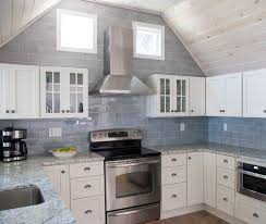 ceramic tile backsplash houzz