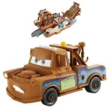 DISNEY CARS 3 Transforming Mater Truck And Secret Playset 2 In 1 Toy ... Disney Cars 3 Transforming Mater Playset Jonelis Co Toys For Toon Monster Truck Wrastlin Lightning Mcqueen Tow Pixar 155 Diecast Metal Toy Car For Children Disney Cars And Secret 2 In 1 Road Trip Importtoys Movie Lights Sounds Amazoncouk Games Funny Talkers Assorted At John Lewis Partners Truckin Vehicle Hollar So Much Good Stuff Mattel Toysrus Large Finn Mc Missile Cars2 Rc Champion Series Review