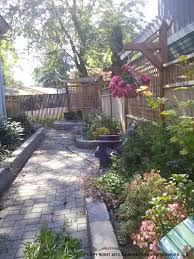 Garden Planning Services -- Thank You For Inviting Us Into Your Garden Gallery Team Jo Services Llc 42 Best Diy Backyard Projects Ideas And Designs For 2017 Two Men Passing A Chainsaw Over Fence Safely Yard Pool Service Conroe Tx Get Your Ready Summer Aqua Ava Ln Cascade Maintenance Services Raised Flower Bed With Decorative Stone A Japanese Maple By Chases Landscape Beautiful Clean Up Pictures With Excellent Cost Carbon Valley Home Improvement Hdyman Leaf Environmental