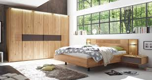 wöstmann schlafzimmer wsm1600