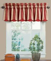 Waverly Curtains And Valances by 26 Best Waverly Valances Images On Pinterest Waverly Valances