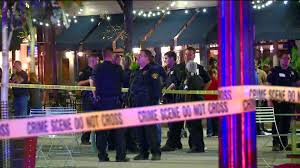 Cleveland Police Say Shooting In Ohio City Started With A Fight ... Movers In Youngstown Oh Two Men And A Truck Two Men And A Truck Wraps For Meals Program Kirtland Chronicle Guy Gets Run Over By Two Trucks Youtube Brook Park New Used Chevrolet Dealer Akron Near Cleveland Vandevere Its Almost Time To Stuff The Bus Heres How You Can Help Students Charlotte 16 Photos 17 Reviews And Lansing Mitwo Spring Lake Update Geneseo Man Dies Overnight At Quarry