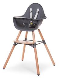 Evolu 2 High Chair - Natural And Anthracite Highchairs Booster Seats The Modern Nursery Stokke Tripp Trapp High Chair Special Order Item Alto Bouie Back Upholstered Ding New Swivel 360 Highchair In Birmingham City Centre West Midlands Gumtree Urchwing If World Design Guide Mulfunction Baby Home Fniture Babies Chairs Buy Chairsbabies Product On Alibacom High Quality Beech Material 2 1 Wooden Baby Chair With Tray Antilop Silvercolour White 14 For Children Archives Honey Bettshoney Betts Evenflo Crayon Scribbles