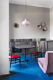 427 Best Kitchens Images On Pinterest | Decorating Bathrooms ... Prada Londra Inghilterra 2015 Completato Gallery Retail Penthouse Terrace Wifi A Homeaway Seville Prada Shop View 2 Home Design Myfavoriteadachecom Myfavoriteadachecom 10 Ways To Incporate Marfa In Your Home Daily Dream Decor Jobs You Can Get With An Interior Degree Tour This Amazing Fashion Bloggers Transitional Office Mirandas By Dijacy Abreu Jr 3d Cgsociety The Fdazione Milan Oma Architect Federico Pompignoli Culture Ed Miuccia Pradas Office W Entrance Carsten Hller Slide Ideas