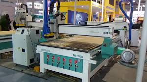 china supplier cnc router 1325 price in kerala india woodworking