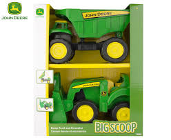 John Deere 38cm Big Scoop Dump Truck & Excavator | CatchOfTheDay.co.nz Ertl John Deere 400d Adt Dump Truck Nib 150 Scale 2300 Pclick John Deere Toys Monster Treads At Toystop Toys Mascor Online Clothing And Gifts Automotive Tractor Dump Truck Motorized Movement Up And Mega Bloks From Youtube Plastic Toy Front Loader 25 Similar Items Articulated Trucks For Sale Us 38cm Big Scoop Big W 150th High Detail 460e Adt New Preschool Spring A Sweet Potato Pie Yellow 3d Cgtrader Toy Vehicles