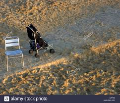 Baby Buggy And Steel Chair On Sandy Beach Stock Photo: 3432191 - Alamy Dot Buggy Compactmetro Ready Philteds Childrens Toy Baby Doll Folding Pushchair Pram Stroller Cybex Eezy Splus 2019 Lavastone Bblack Buy At Kidsroom Foldable Travel Lweight Carriage Delichon Delta About The Allterrain Quinny Zapp Xtra With Seat Limited Edition Kenson Four Wheel Safe Care Red Kite Summer Holiday Cute Deluxe Highchair Blue Spots Sweet Heart Paris One Second Portable Tux Black Elegance Worlds Smallest Youtube