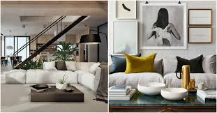 104 Interior Design Modern Style Guide The Difference Between Contemporary And Explained