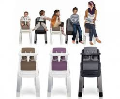Oxo Tot Sprout High Chair by 5 Eco Friendly High Chairs For Your Munching Baby Inhabitots