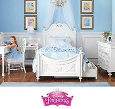 Baby & Kids Furniture Bedroom Furniture Store