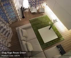 green rugs for living room peenmedia