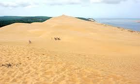visiter la dune du pilat horaires tarifs prix accès