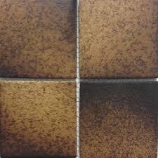 Louisville Tile Distributors Nashville by Travertine U0026 Marble Tiles U0026 Pavers For Pool Coping U0026 Driveways