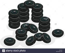 Spare Wheels Stock Vector Images - Alamy Gearalloy Hash Tags Deskgram 18in Wheel Diameter 9in Width Gear Alloy 724mb Truck New 2016 Wheels Jeep Suv Offroad Ford Chevy Car Dodge Ram 2500 On Fuel 1piece Throttle D513 Find 726b Big Block Satin Black 726b2108119 And Vapor D569 Matte Machined W Dark Tint Custom 4 X Bola B1 Gunmetal Grey 5x114 18x95 Et 30 Ebay 125 17 Tires Raceline 926 Gunner Rims On Sale Dx4 Mesh Painted Discount Tire Hot 601 Red Commando Wgear Colorado Diecast