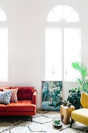 West Elm Tillary Sofa Slipcover by 168 Best Color Play Images On Pinterest West Elm Texas Homes