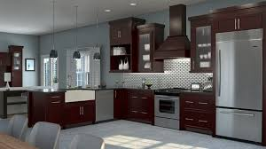 Waypoint Kitchen Cabinets Pricing by Waypoint Cabinets Good Value Home Improvement Center