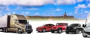 100 Truck Renta Allied Car And L LinkedIn