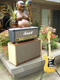Best 1x10 Guitar Cabinet by Custom 2x12 Or 2x10 Hardwood Guitar Speaker Cabinet Speakers And