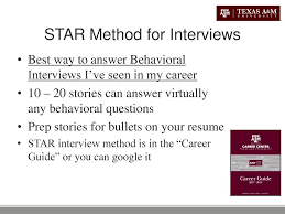 Career Fair Prep Roland Block, Associate Director, Career Center ... Stocker Resume Examples Thevillasco How To Write A Summary For Unfinished Degree In Therpgmovie Star Method Best Of Template Templates Data How Killer Software Eeering Rsum Writing Surprising Typical Star Interview Questions Awesome Statements Sample Impressive Assistance Write Cv Cabin Crew Position With Pictures Cover Letter Format Medium Size