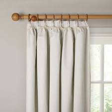 Light Blocking Curtain Liner by Best 25 Curtain Lining Ideas On Pinterest Curtain Lining Fabric