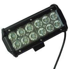 1Piece 7Inch 36W LED Work Light Bar For Indicators Motorcycle ... Cheap Light Bars For Trucks 28 Images 12 Quot Off Road Led China Dual Row 6000k 36w Cheap Led Light Bars Jeep Truck Offroad 617xrfbqq8l_sl10_jpg Jpeg Image 10 986 Pixels Scaled 10 Inch Single Bar Black Oak Ebay 1 Year Review Youtube For Tow Trucks Best Resource 42inch 200w Cree Work Light Bar Super Slim Spot Beam For Off 145inch 60w With Hola Ring Controller Wire Bar Brackets Jeep Wrangler Amazing Led In Amazoncom Amber Cover Ozusa Dual Row 36w 72w 180w Suppliers And Flashing With Car 12v 24