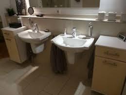 waschbecken badezimmer ausstattung und möbel in helmstedt