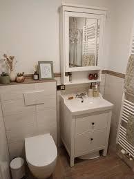 livingchallenge badezimmer bad innenliegend boh