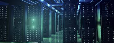 Dedicated Servers, Reseller Hosting, VPS Servers From CorelloHosting Vpsordadsvwchisbetterlgvpsgiffit1170780ssl1 My Favorite New Vps Host Internet Marketing Fun Layan Reseller Virtual Private Sver Murah Indonesia Hosting 365ezone Web Hosting Blog Top In Malaysia The Pros And Cons Of Web Hosting Shaila Hostit Tutorials Client Portal Access Your From Affordable Linux Kvm Glocom Soft Pvt Ltd Pandela The Green Host And Its Carbon Free Objective Love Me Fully Managed With Cpanel Whm Ddos Protection
