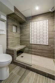 Bathroom Tile Border Ideas On Creative Ideas For Bathroom ... Bathroom Vanity Backsplash Alternatives Creative Decoration Styles And Trends Bath Faucets Great Ideas Tather Eertainments 15 Glass To Spark Your Renovation Fresh Santa Cecilia Granite Backsplashes Sink What Are Some For A Houselogic Tile Designs For 2019 The Shop Transform With Peel Stick Tiles Mosaic Pictures Tips From Hgtv 42 Lovely Diy Home Interior Decorating 1