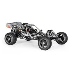 Best KM-T001 1/5 Baja 23CC RC Nitro Powered Off-road Racing Sale ... Rc Car Kings Your Radio Control Car Headquarters For Gas Nitro Kyosho Usa1 Nitro Crusher 4wd Classic And Vintage Cars Rc Package Deals Camel Freebies Rc Boats Sale Ebay Yacht Interior Design Internships Traxxas 110 Tmaxx Monster Truck With 24ghz Readyto Amazoncom Nitropowered Foxx Formula Offroad Hsp Scale Cheap Gas Powered For Sale Buying Your First Should I Buy Or Electric Pxtoys S737 116 27mhz Offroad Buggy Glow Fuel Model Buggies Ebay Mad Force Kruiser 20 Readyset 18 Kyo31229b