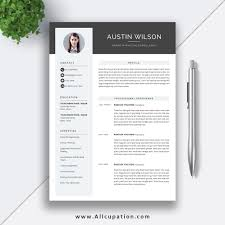 2019 Best-selling Resume Bundle The Austin RB: Resume Templates For Job  Application, CV Bundle Word, Cover Letter, Professional Simple Resume,  Instant ... 2019 Free Resume Templates You Can Download Quickly Novorsum Hairstyles Examples For Students Creative Student 10 Coolest Samples By People Who Got Hired In 2018 Top 9 Trends Infographic The Best For Get Perfect Ideas Clr 12 Writing Tips Architecture Cv Erhasamayolvercom Liams Comedy Resum Liam Mceaney Comedian Writer Producer