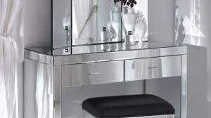 Ameriwood Dresser Big Lots by Bedroom White Dresser 6 Drawer Black Dresser 6 Drawer Dresser