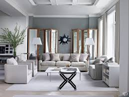 Grey And Purple Living Room Wallpaper by Ideas Grey Living Room Walls Images Silver Grey Living Room