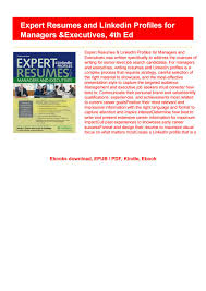 READ] Expert Resumes And Linkedin Profiles For Managers & Executives ... Inspirational Lkedin Download Resume Atclgrain Lovely Administrative Assistant Template Ideas From Netheridge Convert Your Linkedin Profile To A Beautiful Resume Classy Pdf Also How Search Rumes On Maker Valid 18 Unique Builder Free Collection 57 Templates Professional Kizigasme Upload 2017 Luxury 19 Junior Data Analyst Kroger Add Best Frzeit Job Midlevel Software Engineer Sample Monstercom Download My From Quora