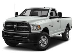 2018 RAM 3500 Tradesman Greeley CO | Fort Collins Loveland Boulder ... Fort Collins Food Trucks Carts Complete Directory New 2018 Chevrolet Silverado 1500 For Salelease Co 2006 Dodge Ram 2500 Truck Crew Cab Short Bed For Sale In 1923 1933 Coleman 4wd Trucks Made Littleton Coloradohttp Denver Ram Dealer 303 5131807 Hail Damaged Markley Motors Greeley And Buick Gmc Gabrielli Sales 10 Locations The Greater York Area Davidsongebhardt Trucks For Sale In Ca Colorado Stock
