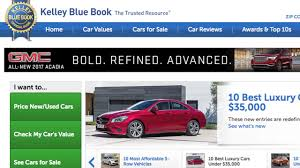 About Us - History Of OffLease Only Fairfield Chevrolet Dealer In Ca 12 Best Family Cars Of 2017 Kelley Blue Book Youtube 2015 Chevy Silverado And Gmc Sierra Review Road Test Toyota Tacoma Vs Colorado Taylor We Say Yes Mi 2012 Tundra New Car Values 2016 Nada Guide Value Nadabookinfocom Bartow Buick Serving Tampa Lakeland Orlando About Us History Offlease Only West Coast Auto Dealers Used Trucks Fancing