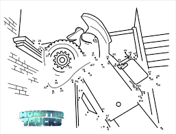 Monster Trucks Movie Coloring Pages - GetColoringPages.com Monster Truck Coloring Page Lovely Printables Archives All For Pages Print Out Coloring Pages Brady Party Ideas Pinterest Batman Printable Free Kids 5 Large With Flags Page For Kids Cool 17 Sesame Street Cookie Paper Crafts Trucks Zoloftonlebuyinfo Monster Truck Digi Cawith Wheels Excellent Colors 12 O Full Size Of Quality Pictures To Print Delighted Digger Colouring