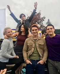 Suite Life On Deck Cast Teacher by Riverdale Cast Riverdale Pinterest Tvs Movie And Fandoms