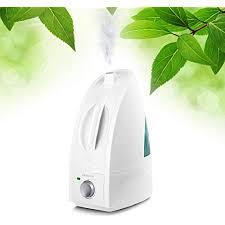 medisana ah 660 luftbefeuchter ultraschall luftreiniger für zimmer bis 30m vernebler für schlafzimmer wohnzimmer gegen trockene luft 4 5 l
