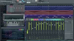 Amazon Image Line FL Studio Fruity Edition Software