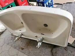 badezimmer möbel gebraucht kaufen in bünde ebay kleinanzeigen