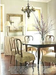 Dining Table And Chair Covers Seat Online India