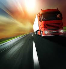 Trucking Accident Attorneys & Lawyers - Phoenix Personal Injury Truck Accident Lawyers In Phoenix Contact Avrek Law For Free Lawyer Youtube Motorcycle Central Az Injury Attorney 602 88332 Personal Car Attorneys Call Us To Discuss How Avoid Traffic Accidents In Offices Of Sonja Reasons Hire A The Silkman Firm Safe Trucks Kelly Team 1 East Washington Street 500 Lorona Mead And Scooter Riders Have The Same Legal Rights As Those Serving Scottsdale Gndale Mesa
