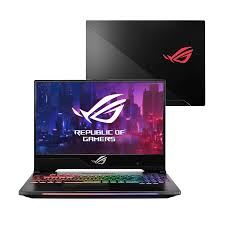 ASUS ROG Strix GL504GV-DS74 Hero II Gaming Laptop: IBUYPOWER® Smite Young Zeus By Brolodeviantartcom On Deviantart Gaming In Comfort Research Hero Gaming Review 2013 Pcmag Uk Chair With Cup Holders 3rdmediaus Incredible X Racer Genteiinfo Razer Modern Decoration New Gaming Chair Imgur Rocker Without Speakers Fablesncom How To Win Gamdias Achilles M1 L Shopee Philippines Httpswwwbhphotovideocomcproduct1483667reg