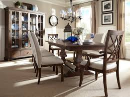 Slipcover Chairs Dining Room by Trisha Yearwood Gwen Slipcover Dining Room Chair 920 950 Drc