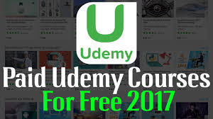 20 BEST UDEMY COURSES - 100% FREE COUPON CODES - Best ... Diamondwave Coupon Coupons By Coupon Codes Issuu Auto Profit Funnels Discount Code 15 Off Promo Vidmozo Pro 32 Deal Best Wordpress Themes Plugins 2019 Athemes Mobimatic 50 Divi Space Maximum American Muscle Code 10 Off Jct600 Finance Deals How To Use Coupons In Email Marketing Drive Customer Morebeercom And Morebeer For Carrier The Beginners Guide Working With Affiliate Sites Tackle