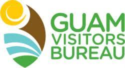 visitors bureau guam visitors bureau visit usa ru